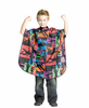 Andre 292 Kids Styling Cape