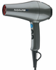 Babyliss BABTM5586N PRO TT Tourmaline 5000 1900W Hair Dryer