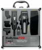 BabylissPro Fxpp10 Pro Clipper/Trimmer combo case