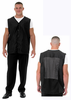 Betty Dain 1310 Men's Cool Vent Vest