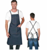 Betty Dain 184 Denim Apron