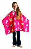 Betty Dain 271 Toyland Kid's Shampoo Cape