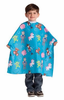 Betty Dain 400 Toyland Kid's Styling Cape