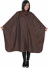Betty Dain 530 Bleach Proof Cape