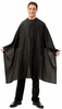 Betty Dain 899 Nylon Super Size Cutting Cape