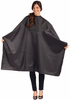 BETTY DAIN 4800 COSMIX MULTI PURPOSE CAPE