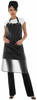 BETTY DAIN 7900 STREET SAVVY STYLIST APRON