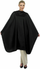 BETTY DAIN 8000 CLASSIQUE STYLING CAPE