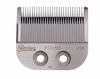 Blade 76913-506dog for Adjusta-Groom Clipper(78023-310) - Medium Blade