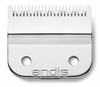 Andis 66255 Blade for Fade Hair Clipper