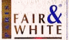 Fair and White
