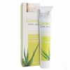 Fair and White Aloe Vera - Brightening and Nourishing Cream 50ml