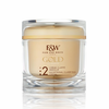 Fair and White 2: Even Tone Gold Exceptional Clarifying Cream 200ml