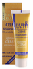 Fair and White Aha  - Brightening Cream 30 ml
