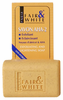 Fair and White Aha- Exfoliating and Brightening Soap
