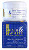 Fair and White Active Lightening Cream