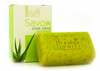 Fair and White Aloe Vera Expoliating Soap