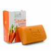 Fair and White Carrot Soap 200gr / 7 oz