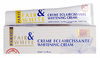 Fair and White Cream Tube 50ml