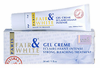 Fair and White Gel-Cream 30 ml