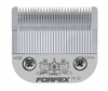 Forfex FX600 Ceramic Blade for FX690 & FX687 Size  000