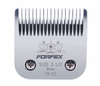 Forfex FX6035 Ceramic Blade for FX690 & FX687 Size  3.5