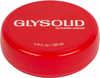 Glysolid 100ml glycerin cream for the skin from Germany