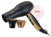 Gold GH2252 'N Hot 1875 W Professional Turbo Ionic Dryer