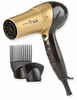 Gold GH2257 'N Hot Professional 1875 W Dryer w/ Tourmaline