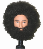 Human Hair Clippers & Trimmers
