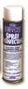 Mar-V-Cide  Disinfectant Spray 16.5 oz Can