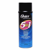 Oster 5 in 1 Clipper Blade Care 14oz