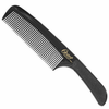 Oster 76002-605 Pro Styling Comb