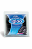 Oster 76004-011 Arctic Igloo Blade Storage