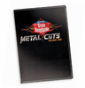 Oster 76006-000 Style Renegades Metal Cuts DVD - Volume One