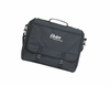 Oster 76100-123 Large Carrying Bag