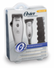 Oster 76300-400 TeQ-2-Go Kit - Price Breaker!!!!