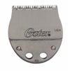 Oster 76913-566 Finisher Trimmer Cryogen-x Narrow Blade