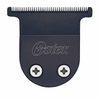 Oster 76913-716 Titanium TT Trimmer T-Blade Fits O'Baby & Artisan Trimmers