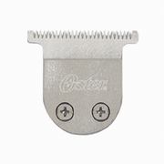 Oster 76913-765 CT T-Blade for VORTEQ & TEQie Trimmer