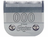 Oster 76918-026 Classic 76 000 Blade