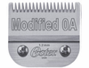 Oster 76918-036 Classic 76 Modified 0A Blade