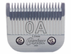 Oster 76918-056 Classic 76 0A Blade