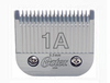 Oster 76918-076 Classic 76 Size 1A Blade