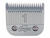 Oster 76918-086 Classic 76 Size 1 Blade