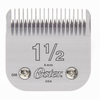 Oster 76918-116 Classic 76 Size 1.5 Blade