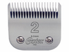 Oster 76918-126 Classic 76 Size 2 Blade
