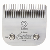 Oster 76918-126 Classic 76 2 Blade