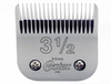 Oster 76918-146 Classic 76 Size 3.5 Blade