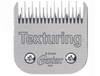Oster 76918-306 Classic 76 Texturing Blade